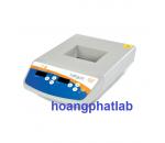 Thiết bị gia nhiệt dạng block, Khuấy từ gia nhiệt Talboys, Thiết bị gia nhiệt Advanced Dry Block Heaters